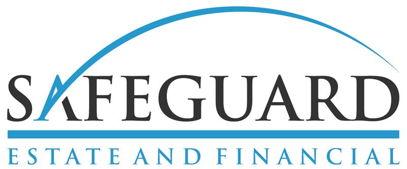 Safeguard Estate & Financial